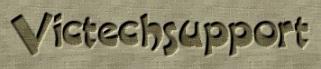 seolinkexpress logo